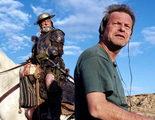 Terry Gilliam ha confirmado que, tras 17 años, ha terminado el rodaje de 'El hombre que mató a Don Quijote'