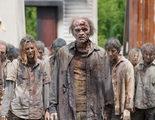 Todo lo que tenéis que saber en caso de que se produzca un Apocalipsis zombie