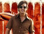 Aviones, drogas y acción en el primer tráiler de 'American Made' con Tom Cruise
