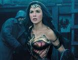 'Wonder Woman': Patty Jenkins habla sobre el único reshoot de la película