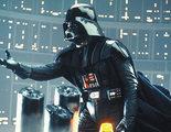 Roban más de 100 objetos de la colección de 'Star Wars' más importante del mundo