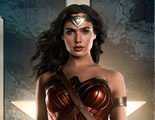 A Hollywood (y Marvel) le encanta 'Wonder Woman'