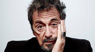 Al Pacino protagonizará la adaptación al cine del escándalo de Penn State