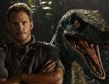 El guionista de 'Jurassic World 2' habla sobre Bayona y el terror de la nueva entrega