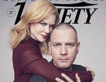 'Moulin Rouge': Nicole Kidman e Ewan McGregor se reencuentran y hablan de las fiestas con absenta