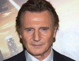 El mayor miedo de Liam Neeson y otras curiosidades del actor
