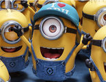 'Gru 3. Mi villano favorito': adelántate al resto comprando tus entradas anticipadas