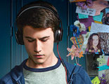 El cast de 'Por trece razones' sale en la defensa de la serie contra las críticas que la tachan ensalzar el suicidio