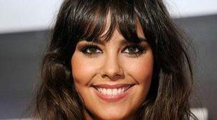 Cristina Pedroche debuta como actriz de cine para Santiago Segura