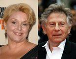 Samantha Geimer, la víctima de abuso sexual de Roman Polanski, pide que se cierre el caso