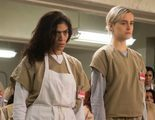 Los hackers que robaron 'Orange Is the New Black' prometen nuevos robos: 'Hollywood está siendo atacado'