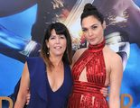 'Wonder Woman': Patty Jenkins no está confirmada para la secuela, las negociaciones empezarán pronto