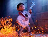 Nuevo tráiler de 'Coco', la nueva aventura de Pixar