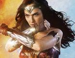 Después de 'Wonder Woman': superheroínas que veremos (y nos gustaría ver) en el cine