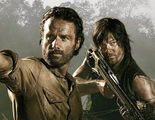 'The Walking Dead' se viste de Orgullo LGTB en la portada del cómic de junio