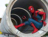 'Spider-Man: Homecoming': Nuevo spot promocional de la NBA con DJ Khaled como protagonista