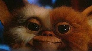 Las 10 gamberradas y momentos más icónicos de 'Gremlins'