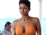 Las 13 mejores escenas en bañador del cine y la televisión