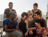 'Sense8': Netflix emite un comunicado respondiendo a las peticiones de una tercera temporada