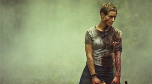 New French Extremity: Sexo, muerte y violencia made in Francia