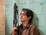 Lo que aprendieron en 'The Walking Dead' tras la no muerte de cierto personaje
