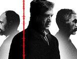 'Testigo': La mecánica del poder en la sombra