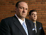 ¿Qué fue del reparto de 'Los Soprano'?