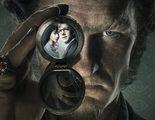 Nathan Fillion y Tony Hale fichan por 'Una serie de catastróficas desdichas'