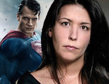 A Patty Jenkins, la directora de 'Wonder Woman', le gustaría poder dirigir una película de 'Superman'