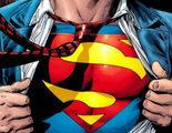 Los <span>Superman</span> del cine y la televisión, de peor a mejor