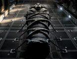 Alex Kurtzman, el director de 'La Momia', defiende el Dark Universe