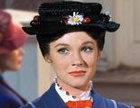 Julie Andrews cuenta sus razones para no querer hacer un cameo en 'El regreso de Mary Poppins'
