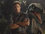 Todo lo que sabemos de 'Jurassic World 2'