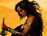 'Wonder Woman': Comienza la preventa del DVD y Blu-Ray con una edición limitada