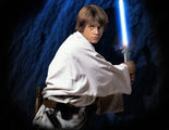 'Star Wars': La espada láser original de Luke Skywalker sale a subasta a final de mes