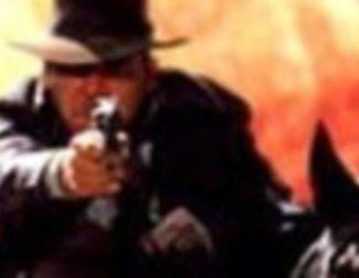 ¡Indiana Jones 4 ya tiene título!