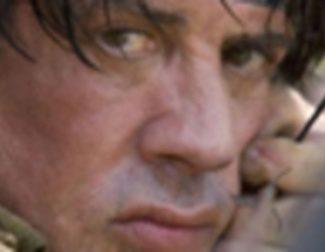 'John Rambo' ya tiene fecha de estreno