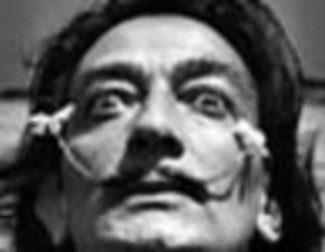 Al Pacino dará a vida a Salvador dalí