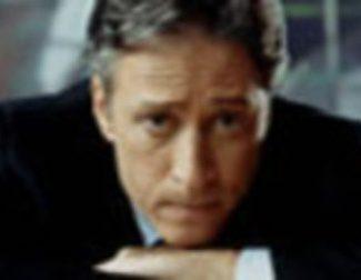 El cómico Jon Stewart volverá a conducir la ceremonia de los Oscar