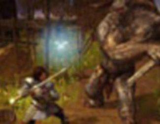 Uwe Boll adaptará el videojuego 'Legend'