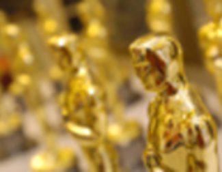 'El orfanato', 'Luz de domingo' o 'Las trece rosas' representarán a España en Hollywood