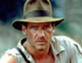 Posible fecha para el primer tráiler de 'Indiana Jones IV'