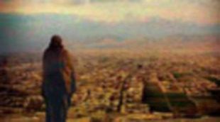 La novela 'A thousand splendid suns' será llevada a la gran pantalla