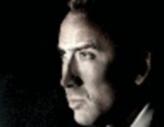 Página web de la segunda entrega de 'La búsqueda'.