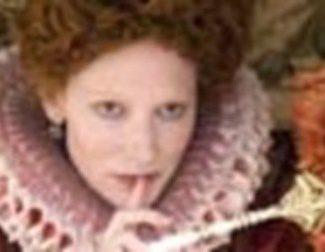 Tráiler, cartel y clip de 'Elisabeth: la edad de oro'