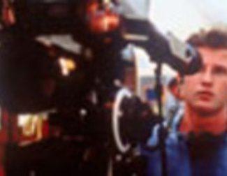 Richard Kelly funda una productora independiente: Darko Entertainment