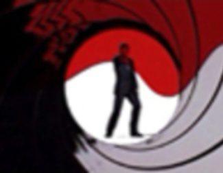 Abbie Cornish asegura no saber nada de 'Bond 22'