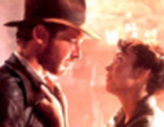Posible trama de 'Indiana Jones IV'