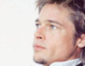 Pitt sustituye a Damon en la nueva película de Aronofsky