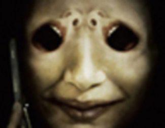 Primer cartel del remake de 'Llamada perdida'